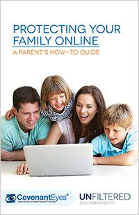 Protecting Your Family Online: A How-To Guide for Parents