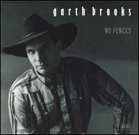 SoundHound - Friends in Low Places by Garth Brooks