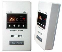 termostat pardoseala 18A_UTH170