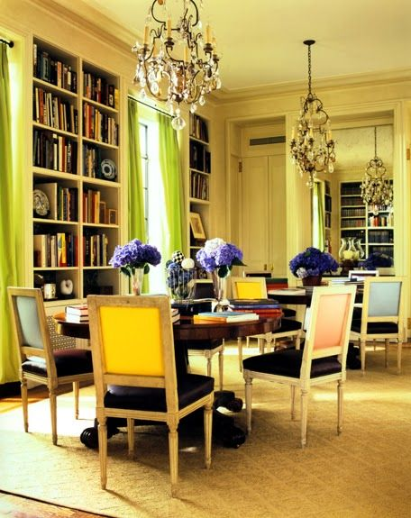 93 best dining rooms images on pinterest | dining room