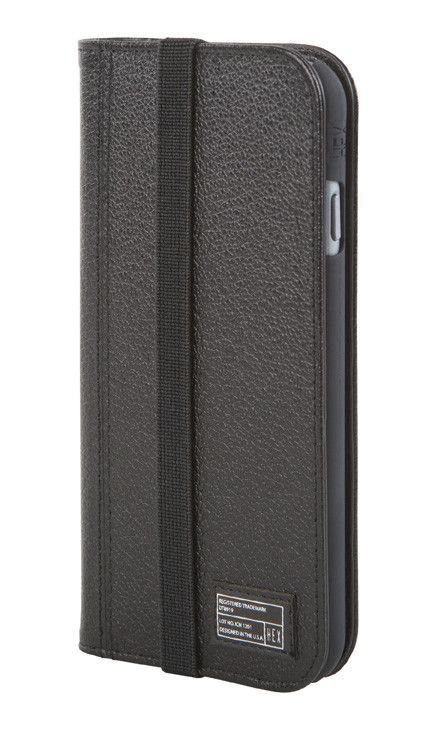 The 94 best Apple Device Cases, Bags, Accessories, and Beyond images ... ff014868b1