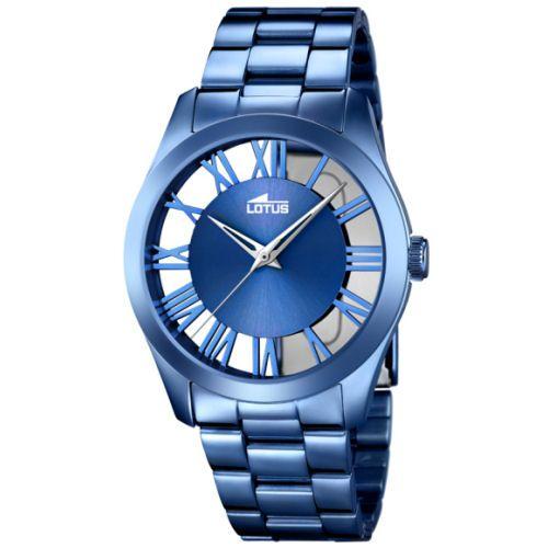 Reloj Lotus 15252-1 Trendy económico http://relojdemarca.com/producto/reloj-lotus-15252-1-trendy/