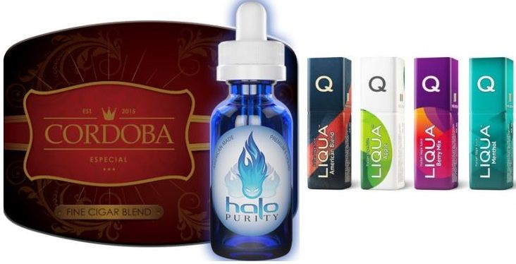 S&Heaven is a extremely reliable and amazing e-store to fulfill your all demands regarding cheap e-cigarettes, e-liquids & e-juice flavors that are extremely amazing to buy online. #ecigarettes #eliquid #eliquidshop  http://e-cigaretteshop.eu/blog/buy-best-e-cig-products-at-affordable-cost/