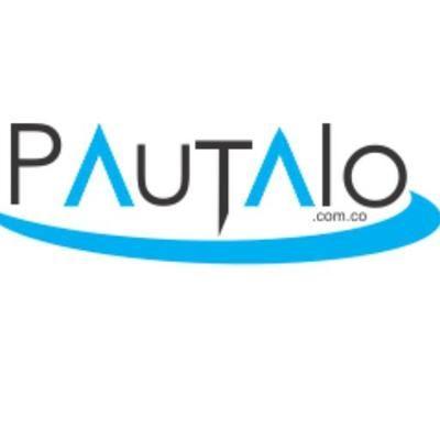 pautalo.com.co