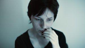 Häusliche Gewalt: Wie Frauen reagieren sollten