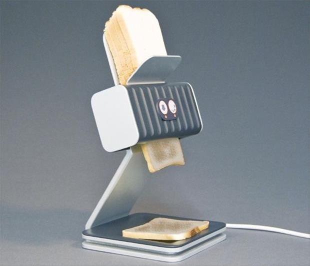 Dump A Day Simple Ideas That Are Borderline Genius - 24 Pics