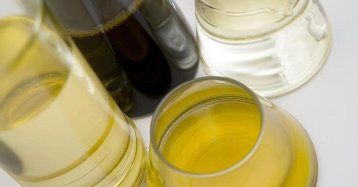 Krebs, Leberschaden, Unfruchtbarkeit: Diese Gifte stecken in teuren Gourmetölen - News