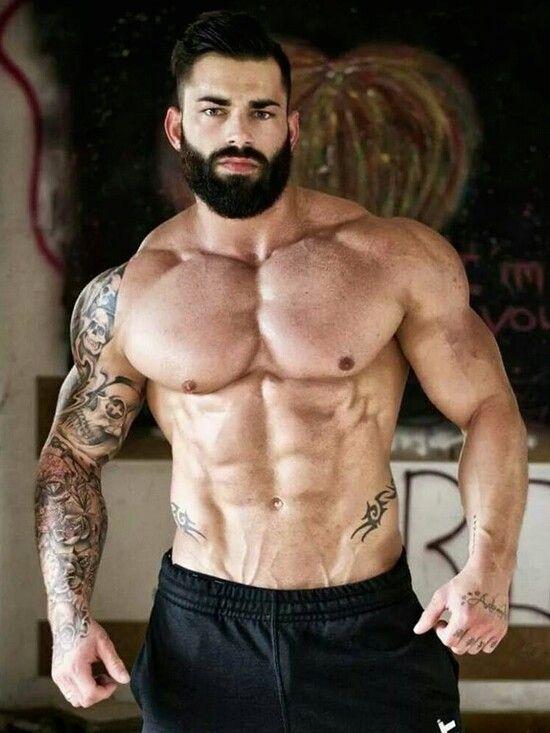 brasil man porno pictures