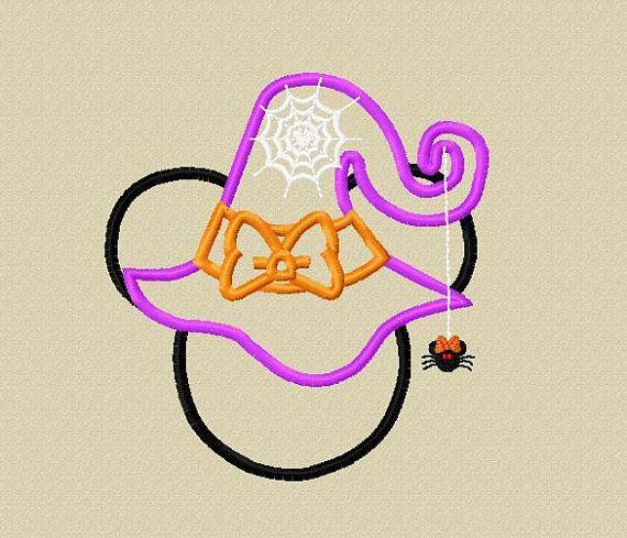 9 besten Embroidery Bilder auf Pinterest | Applikationsstickerei ...