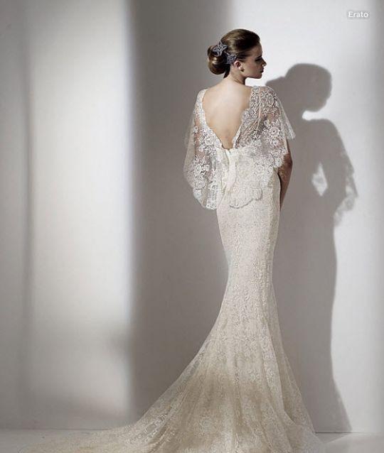 Vintage Wedding Dresses Bristol: 17+ Best Images About Why I Love Elie Saab On Pinterest