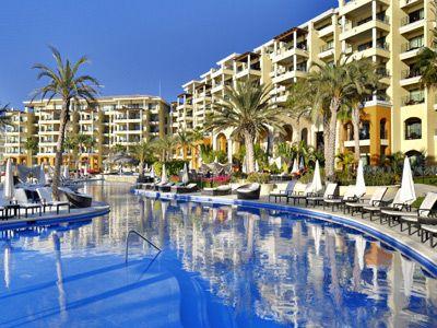 Hotel casa dorada los cabos resort spa hoteles en los cabos hoteles pinterest - Buscador de hoteles y apartamentos ...