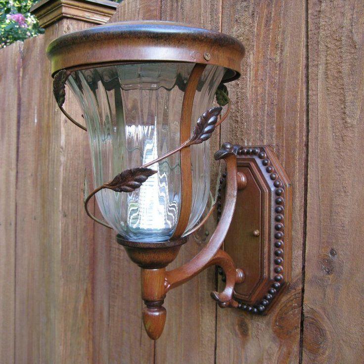 17 Best Philips Garden Lighting Images On Pinterest: 17 Best Ideas About Led Light Fixtures On Pinterest