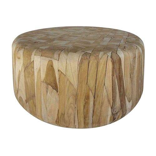Klop Coffee Table - Uniqwa Furniture