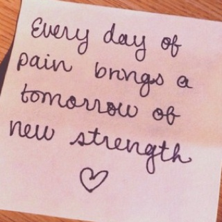 : Tattoo Ideas, Quotes 3, Inspirational Things, Motivational Thoughts, Inspirational Quotes, Favorite Quotes, True Quote