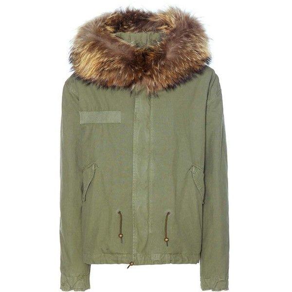 The 25  best Parka coat ideas on Pinterest   Winter coat, Coats ...
