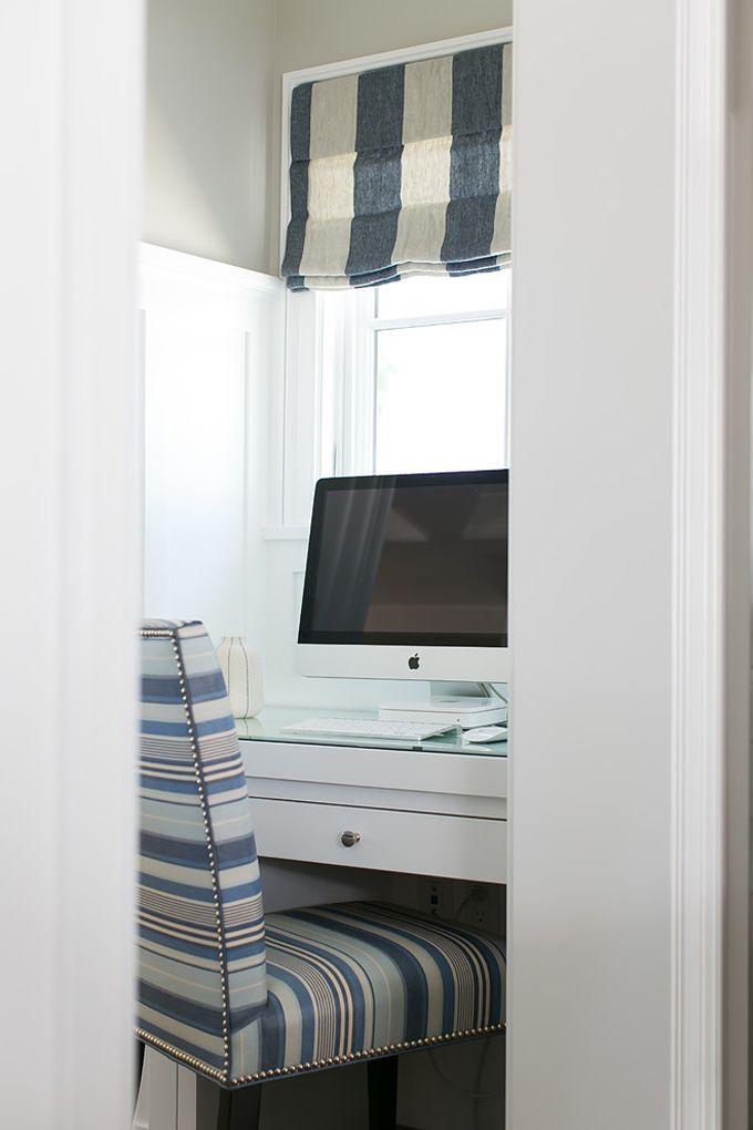 Die 489 besten Bilder zu Office Inspiration auf Pinterest ... | {Büro küche design 82}