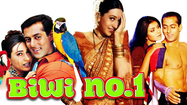 Free Biwi No 1 (1999) Full Hindi Movie | Anil Kapoor, Salman Khan, Karisma Kapoor, Sushmita Sen, Tabu Watch Online watch on  https://free123movies.net/free-biwi-no-1-1999-full-hindi-movie-anil-kapoor-salman-khan-karisma-kapoor-sushmita-sen-tabu-watch-online-2/