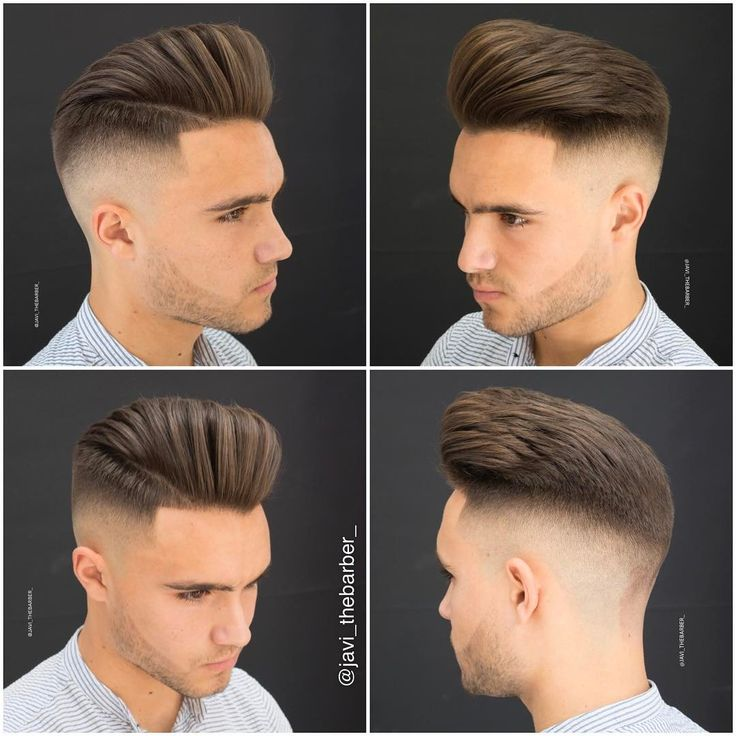 See this Instagram photo by @4hairpleasure • 5,830 likes