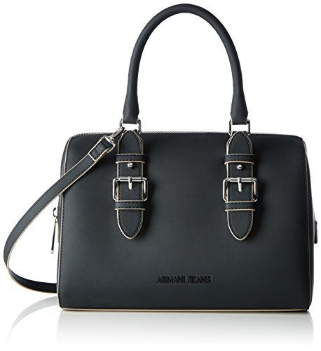 Last ARMANI Bags collections Special offers & Hot deals!! - Armani Jeans Women's 9222117P772 Top-Handle Bag black Sch... https://www.amazon.co.uk/dp/B01LZ2U7WU/ref=cm_sw_r_pi_dp_x_beJozbH96SZCY