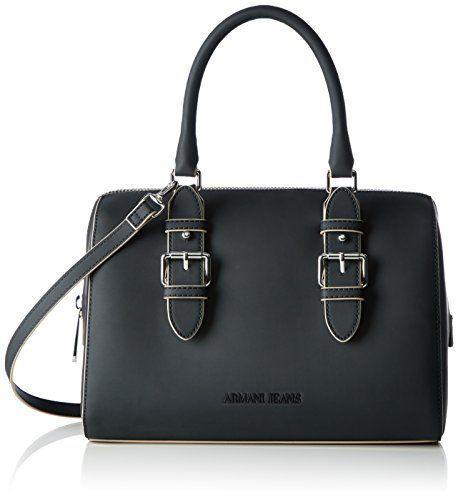 ARMANI Kollektionen Taschen zu discount Preisen!!! - Armani Jeans 9222117P772 Damen Henkeltaschen 15x41x24 cm ... https://www.amazon.de/dp/B01LZ2U7WU/ref=cm_sw_r_pi_dp_x_R2qozb9JTYX0G