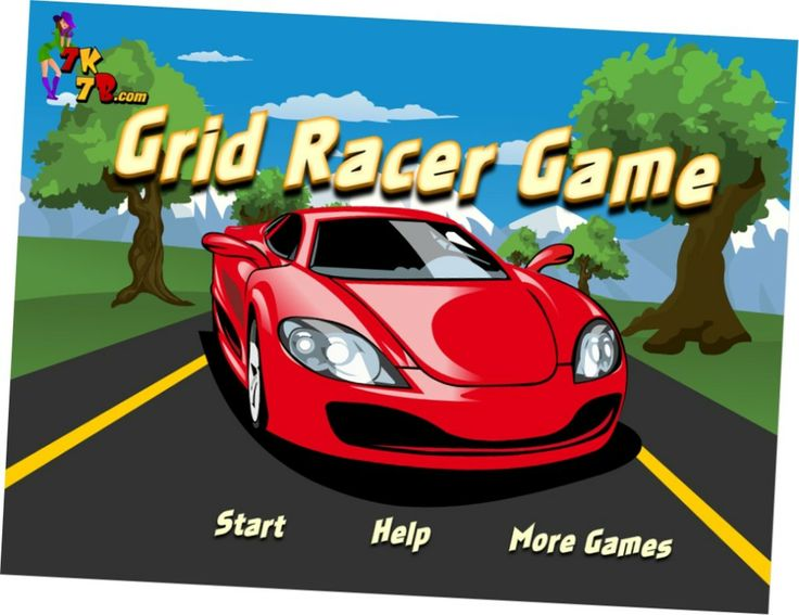 grid racer games for ipad and android free download race car games online