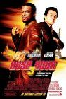 Rush Hour 3 (2007) - Synopsis