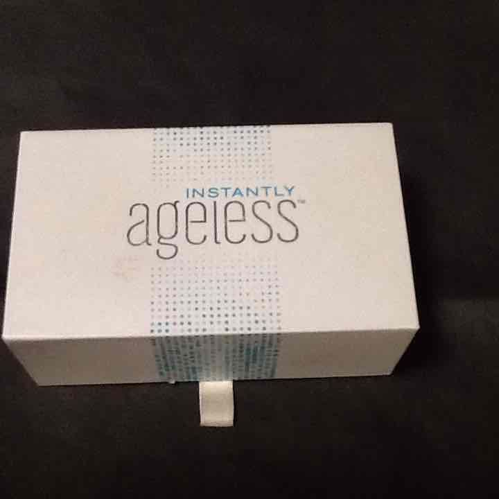 Instantly Ageless FREE SHIP!!!!!! - Mercari: Anyone can buy & sell