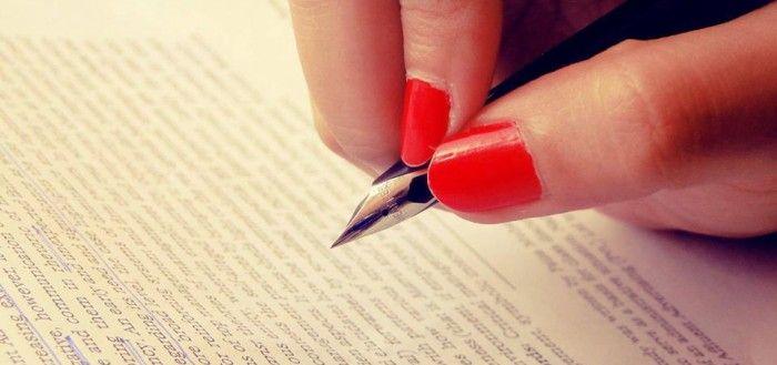 伝わらない文章になる原因のひとつは具体性に欠けること / 伝わる文章のコツ