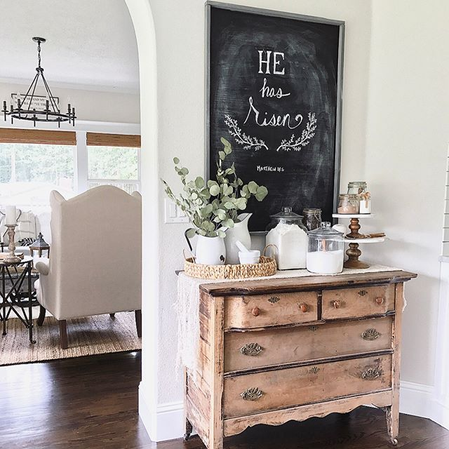 Eclectic Rustic Decor: 1216 Best Rustic, Eclectic Farmhouse Decor Images On