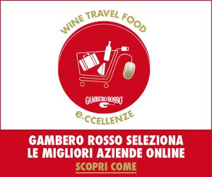 -  Pici all'aglione - Cucina Toscana