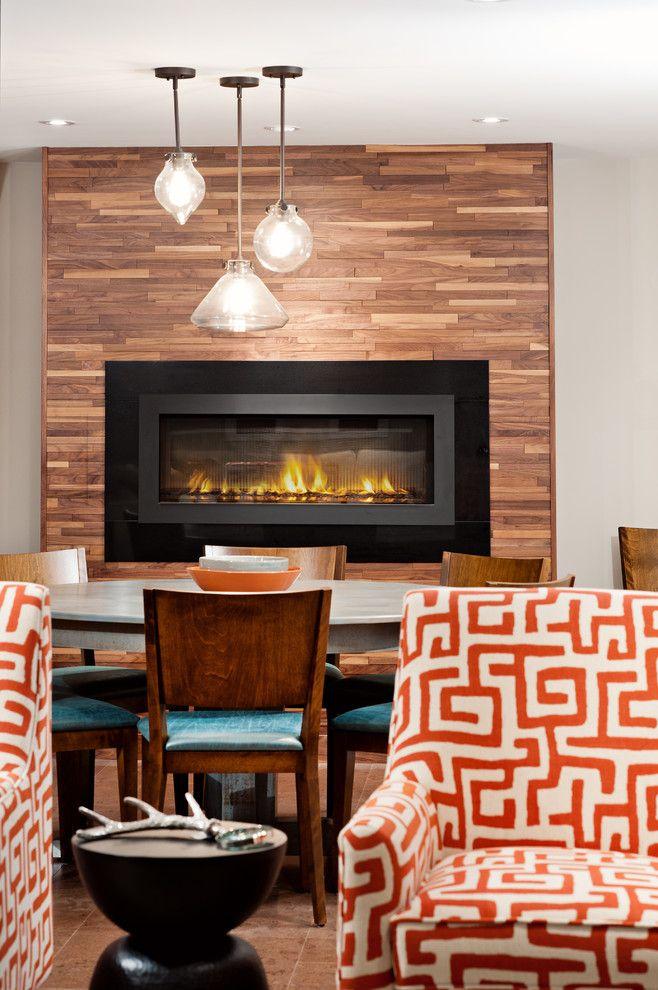 Fireplace Design fireplace walls : Best 20+ Napoleon fireplaces ideas on Pinterest   Napoleon ...