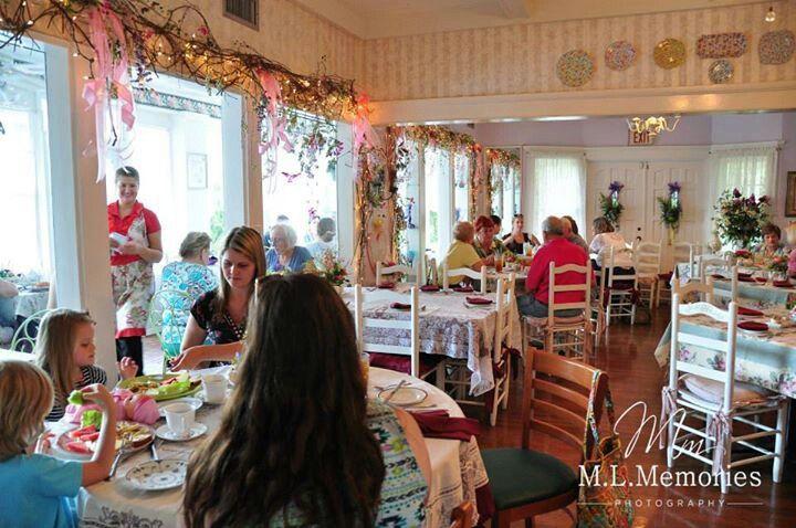 17 best images about tea rooms on pinterest lavender tea lace and conservatory. Black Bedroom Furniture Sets. Home Design Ideas