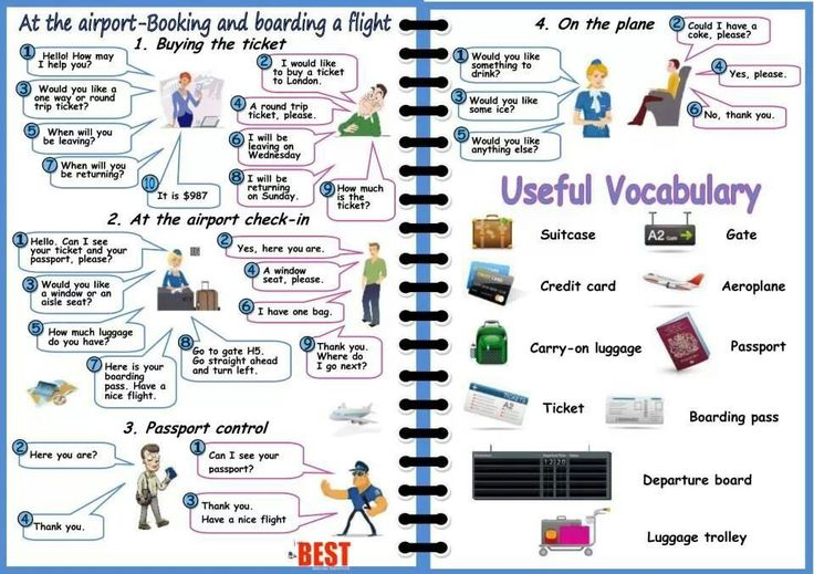 Vocabulary Transport and Travelling 8f130bf8d42152c360a1066b04174b5c