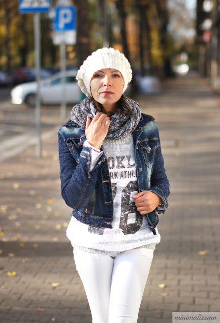 adidas, white jeans, jacket, glam, superstar