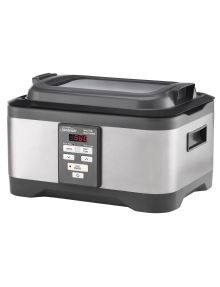 Sunbeam Slow Cooker/Sous Vide MU4000 product photo