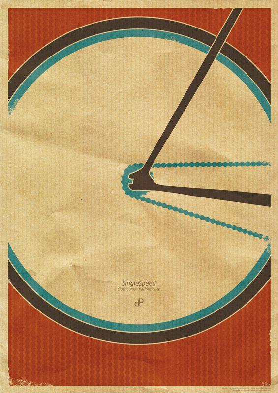 Onlineshop for retro poster design by Dirk Petzold Graphic Design and Illustration Art - buy art prints - Kunstdrucke kaufen