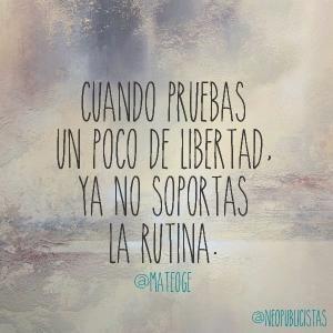 #fact #frase #inspiración #quotes #frases #éxito #emprendimiento by patricia.murray.7927