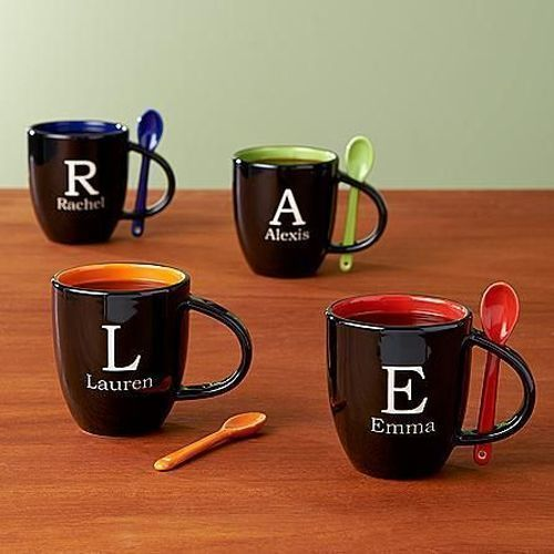 Best 25+ Gifts for your boss ideas on Pinterest   Christmas gift ...