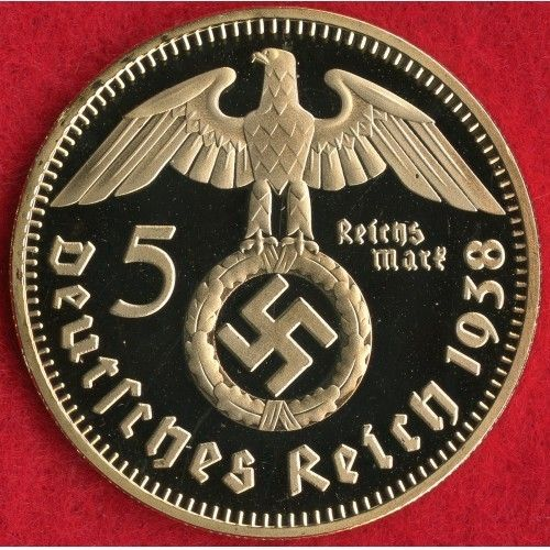 products in germany 1940 Google Search Coins, Gold