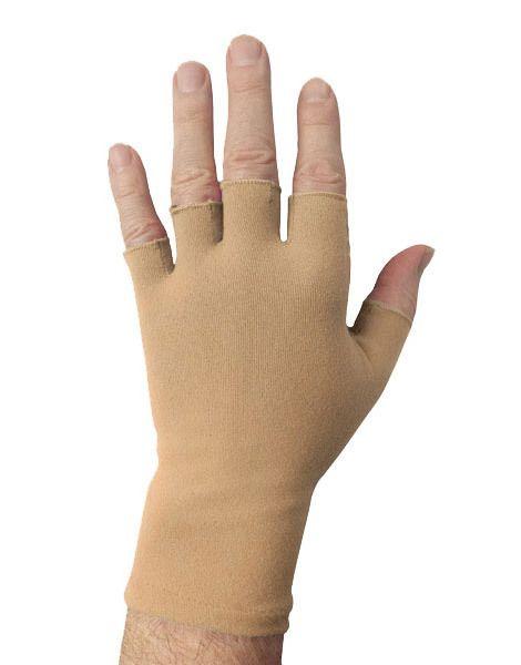 Solartex Sun Gear - UV Sun Gloves - Fingerless - by Foxgloves, $19.90 (http://www.solartex.com/accessories/uv-sun-gloves-fingerless-by-foxgloves)