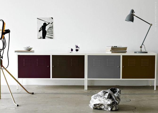 20 best IKEA PS cabinet images on Pinterest | Copper lamps ...