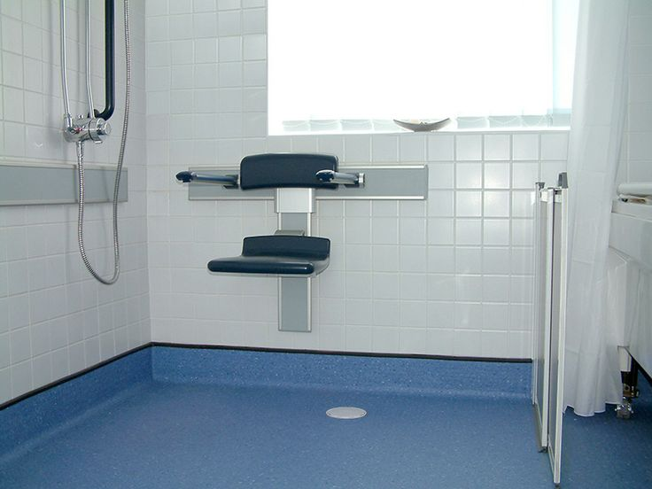 Disabled Bathroom Floor Coverings : Pin by todd trickle on japanese wet room