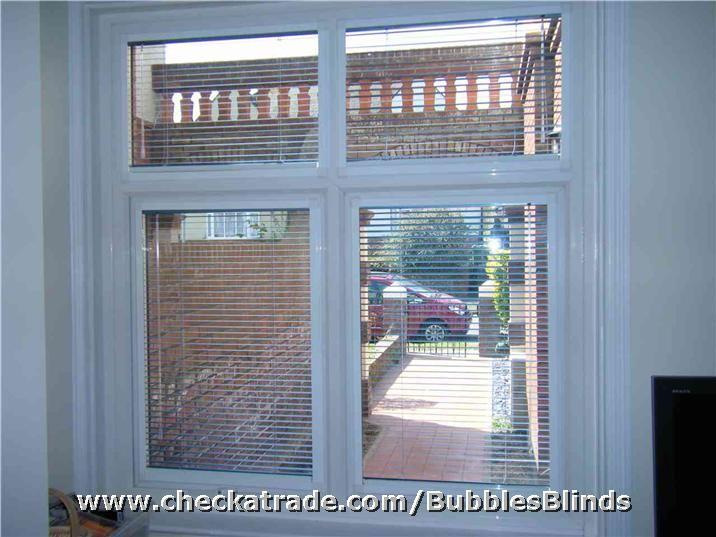 Blinds Installation Home Depot Images 9e866539 Db74 E411