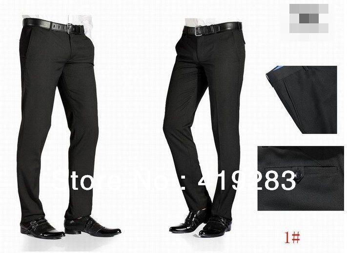 131 best Men's Dress Slacks for Work images on Pinterest   Dress ...