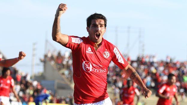 El fútbol nunca deja de dar revanchas, hasta cuando las cosas parecen estar cuesta arriba. Y está claro que este miércoles el desafío de Juan Aurich es uno solo: ganar y levantarse ante San José de Oruro, su segundo rival de la Copa Libertadores.