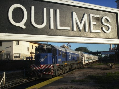 112 best QUILMES images on Pinterest