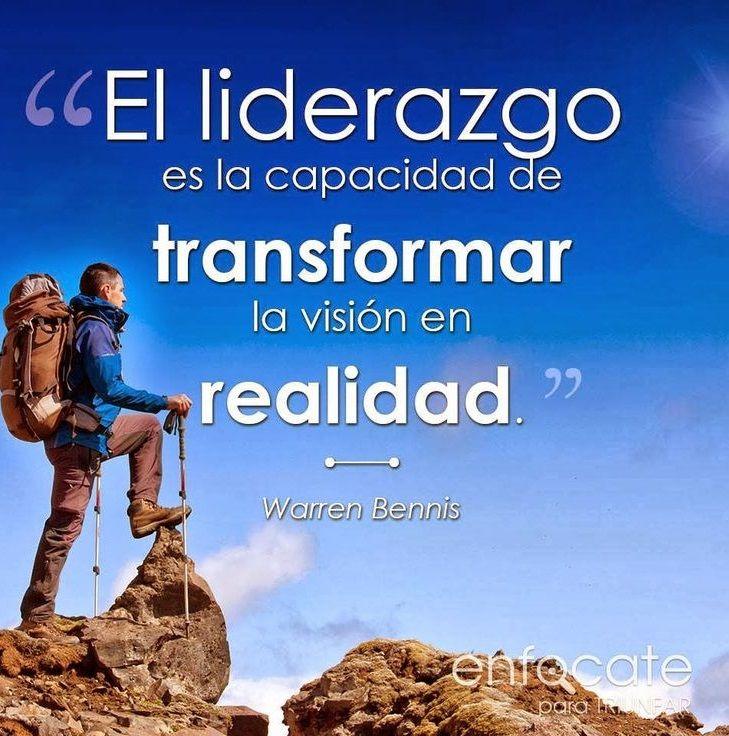 No dejes que nada ni nadie te quiten tus sueños.  http://www.jpcingresos.blogspot.com/
