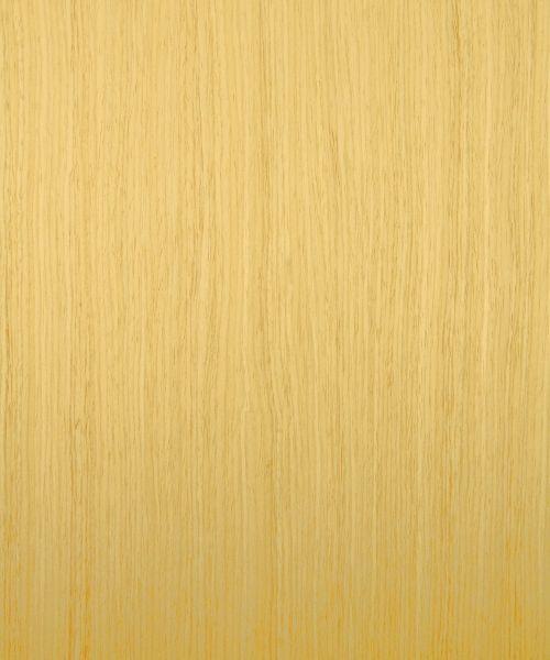 wood veneer stick on