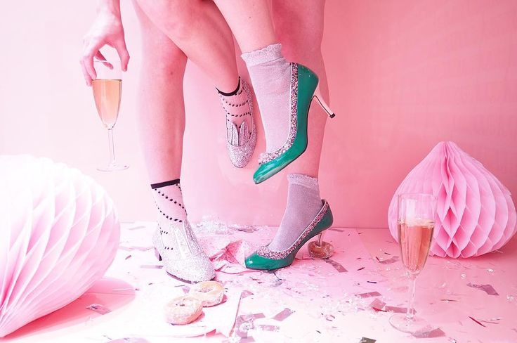 ✨ Pop the champagne and put on your party shoes! The whole MP team wishes you a sparkling May Day!  Minna Parikka Universum serves you today until 4 pm. ✨