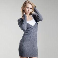 Excéntrica Zona Alterna: Tips de vestir para mujeres curvilíneas!!